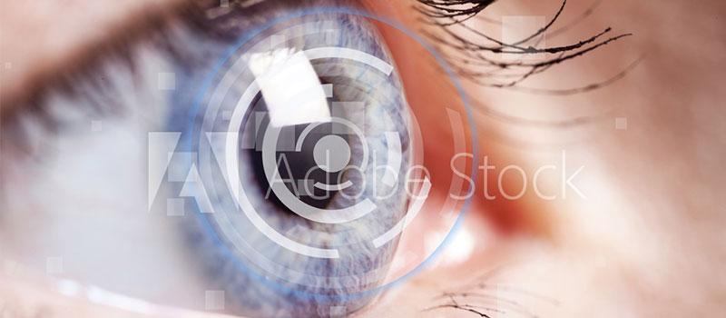 Premium cataract surgry