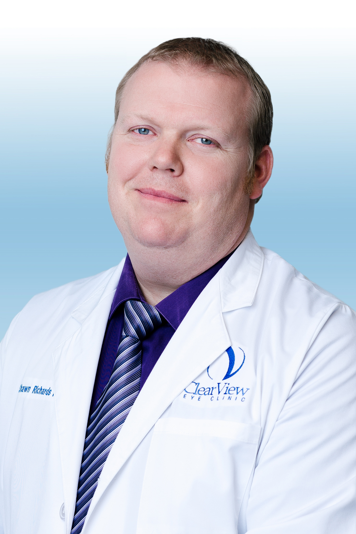 Shawn C. Richards, MD